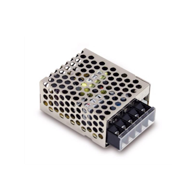 单输出开关电源,RS-15-12