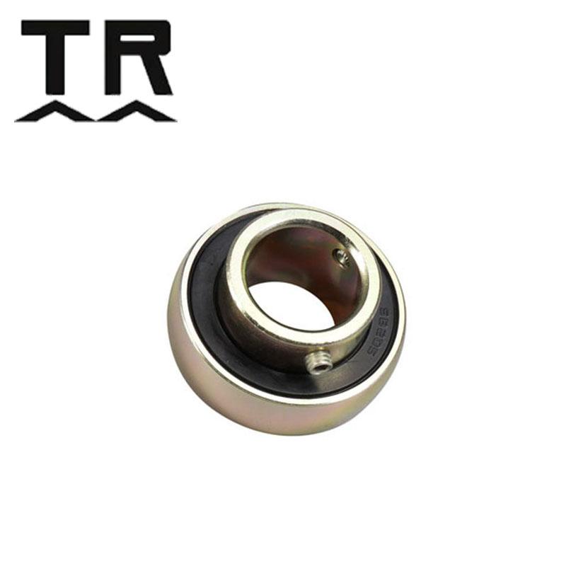 TR带座轴承,外球面球轴承 UC203