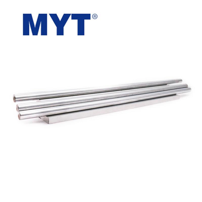 MYT品牌直线轴承  直径35*1m 轴承钢光轴SF35
