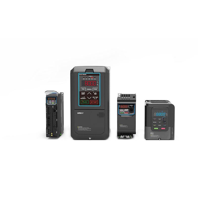光宝品牌 220 0.75KW功率 变频器,EVO600021PD75E20F