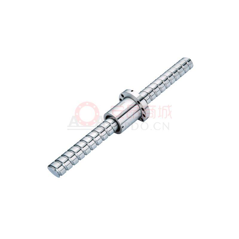 上银/HIWIN 滚珠丝杆 螺母 FST系列 外径 8-80 导程3-40