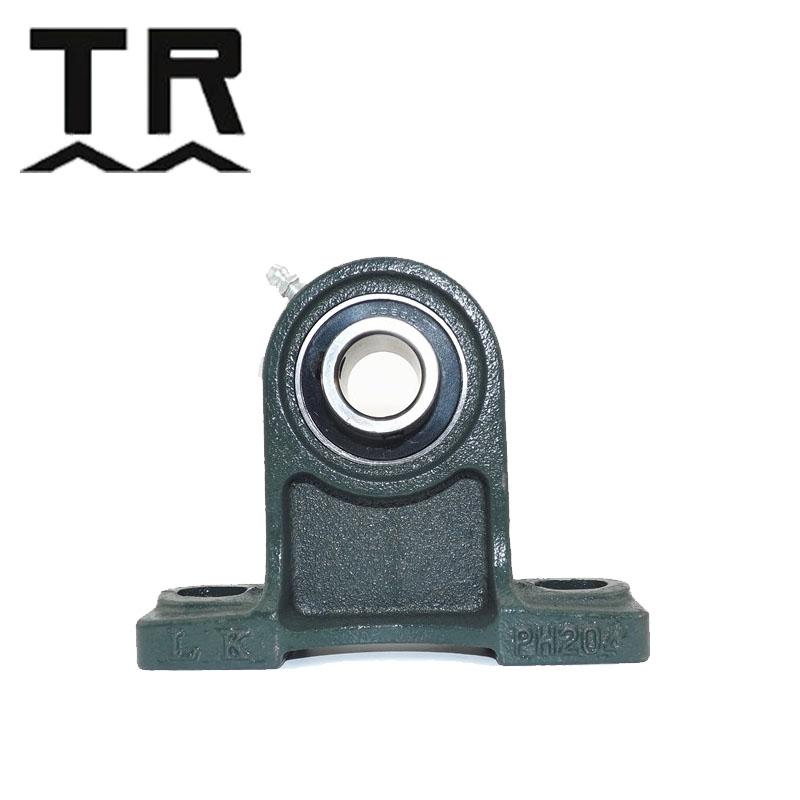 TR带座轴承 UKPH206