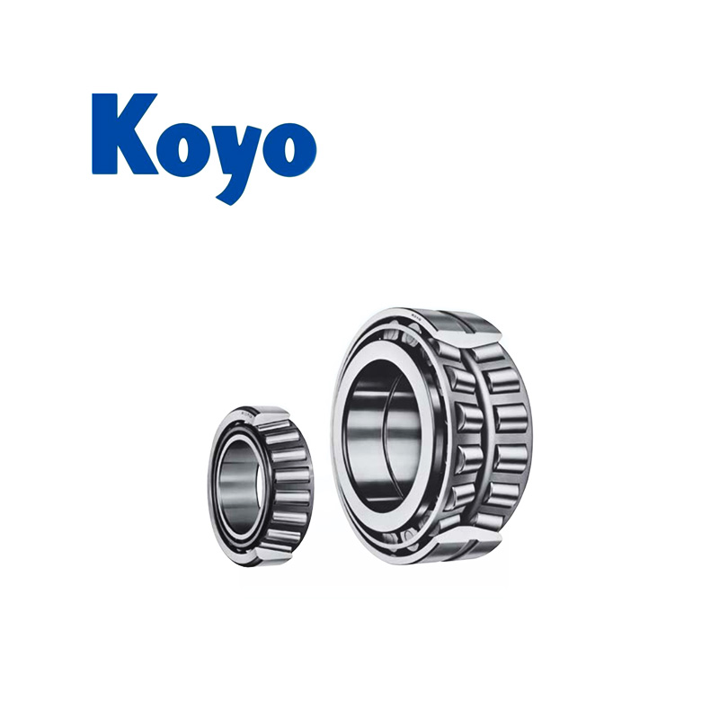 30202R KOYO 圆锥滚子轴承