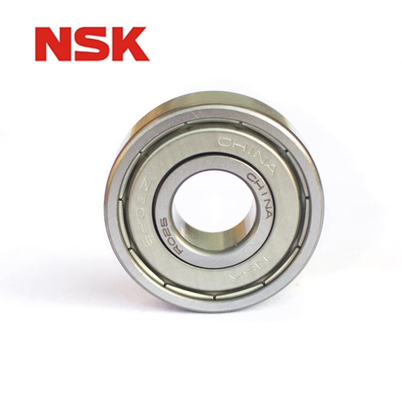 6014NR* NSK 深沟球轴承