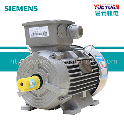 西门子1LE0003系列电动机100%的进货渠道给你100%的放心品质,1LE0003-2AA43-3AA4