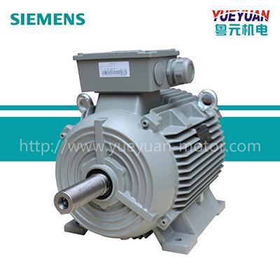 西门子三相异步电动机|西门子电机好价格好质量,1LE0001-1CB23-3AA4