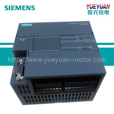 【全新正品】可编程控制器西门子SIMATLC S7-200PLC