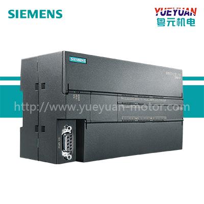 优质供应西门子S7-200模块|西门子PLC 现货,6ES7288-2DR32-0AA0
