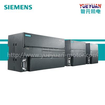 西门子可编程控制器 西门子PLC可提供编程服务