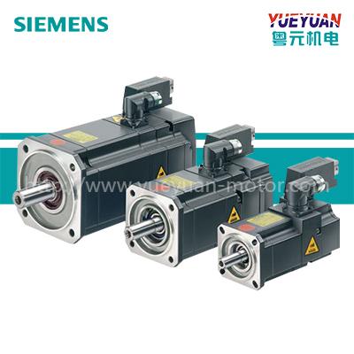 西门子伺服驱动系统成本低 快速 精度定位 修改,6SL3210-5FB10-2UA0