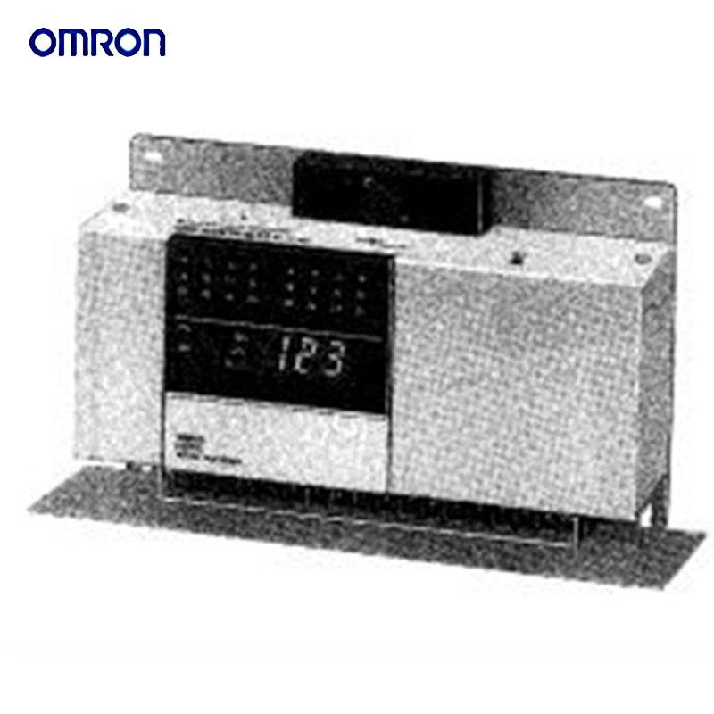 欧姆龙控制设备凸轮定位器H8PR-□□系列H8PR-24