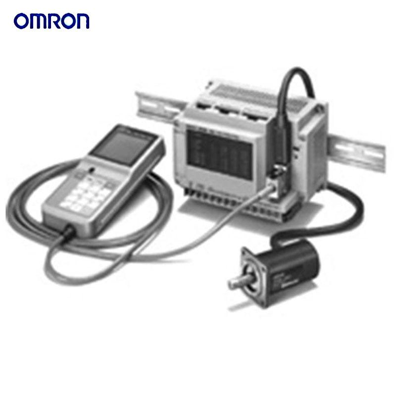 欧姆龙控制设备凸轮定位器3F88L-155系列3F88L-CM005S
