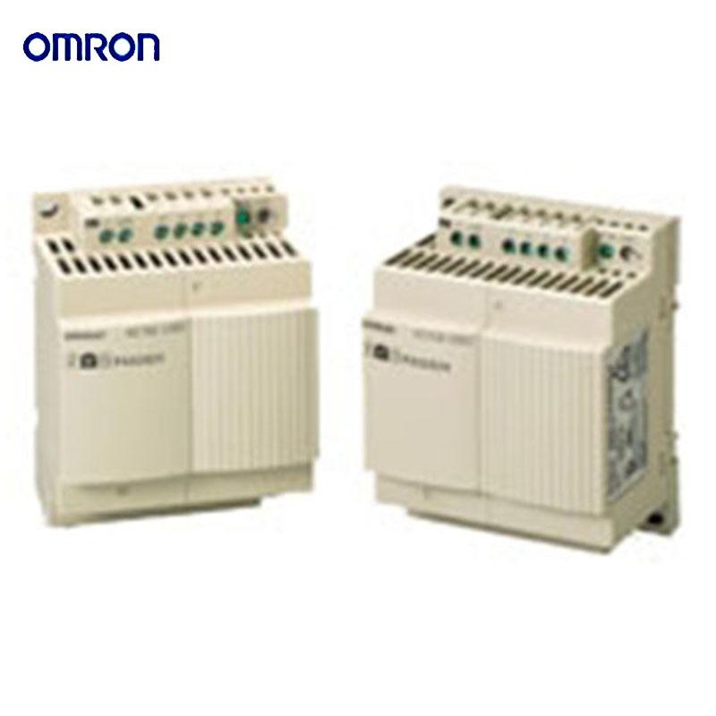 欧姆龙控制设备数字面板表ZEN-PA03024系列ZEN-PA03024