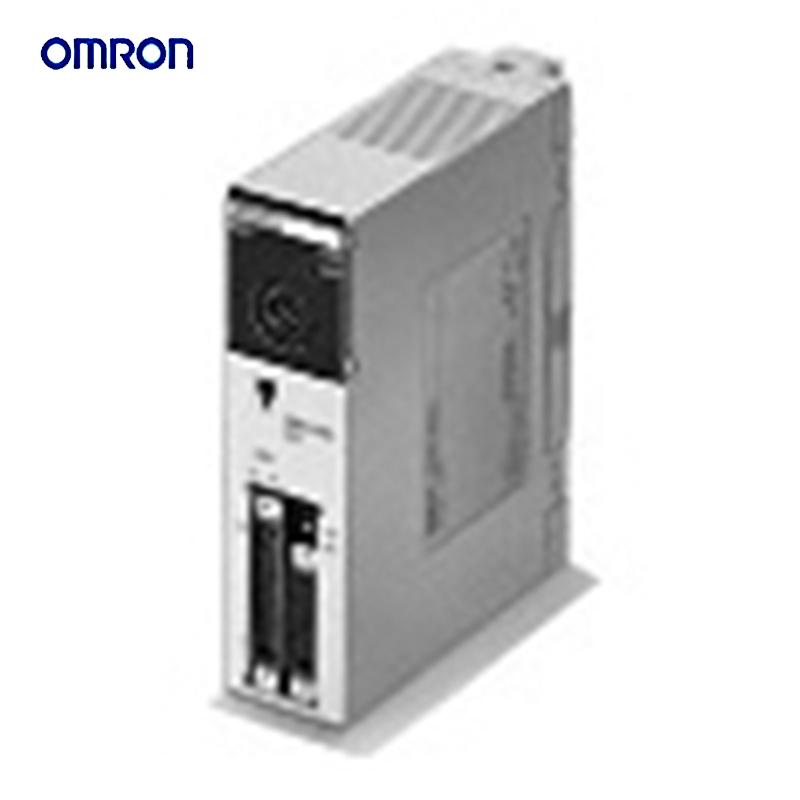 欧姆龙可编程控制器CS1C200H-CP114系列G79-500C