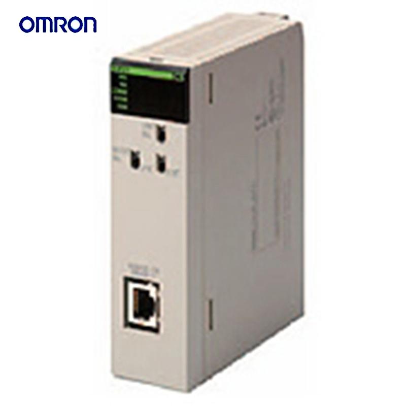 欧姆龙可编程控制器CS1CS1W-EIP21系列CS1W-EIP21