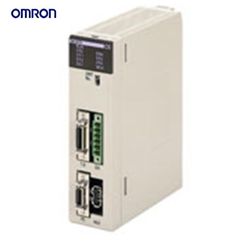 欧姆龙可编程控制器CS1CS1W-MCH71系列CS1W-MCH71