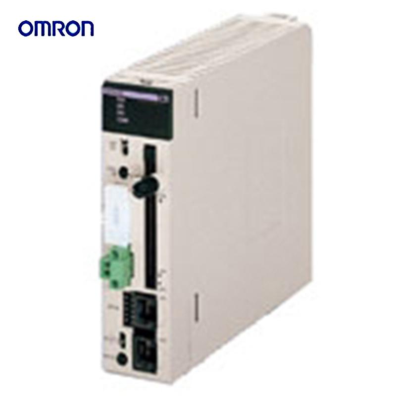 欧姆龙可编程控制器CS1CS1W-SPU01-V2系列CS1W-SPU02-V2