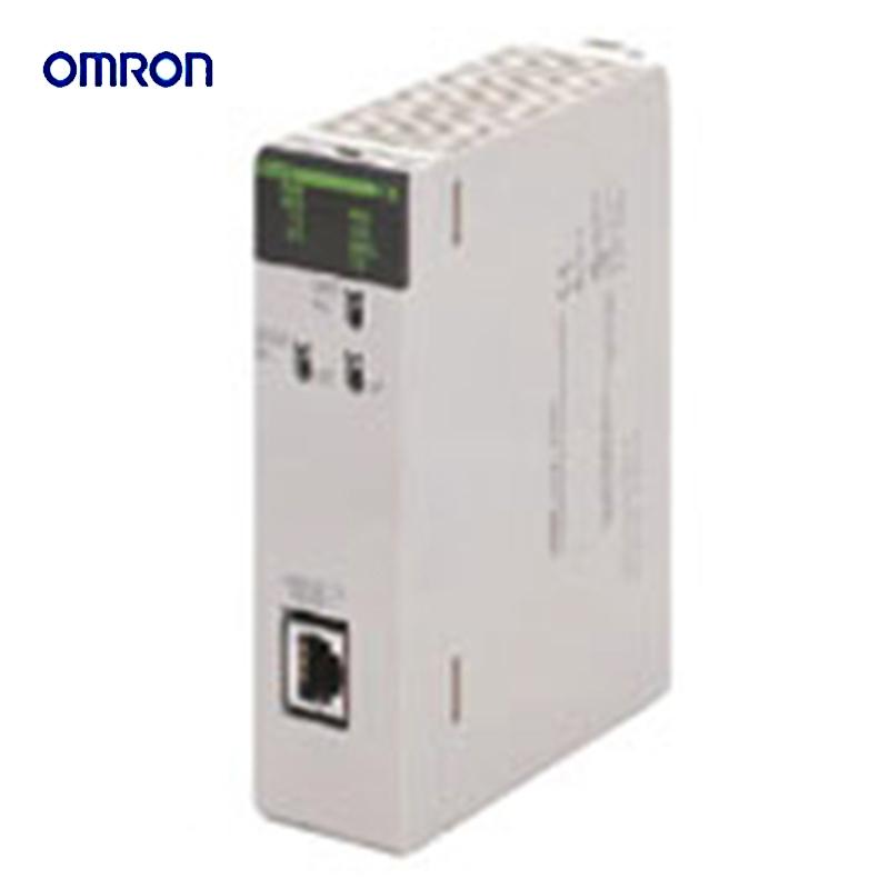 欧姆龙可编程控制器CS1CS1W-FLN22系列CS1W-FLN22