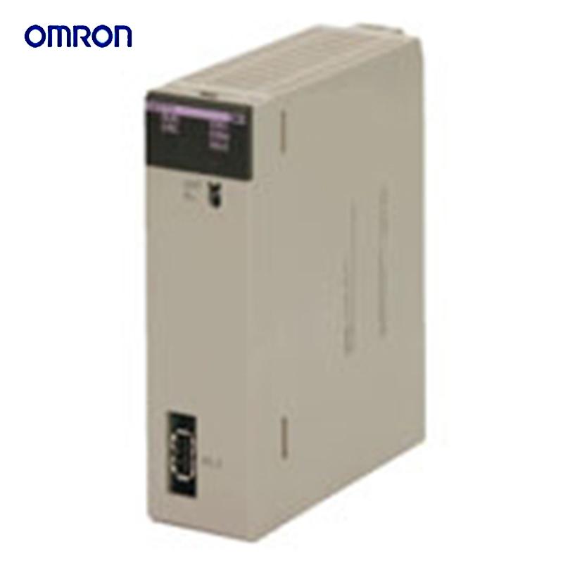 欧姆龙可编程控制器CS1CS1W-NC□71系列CS1W-NCF71