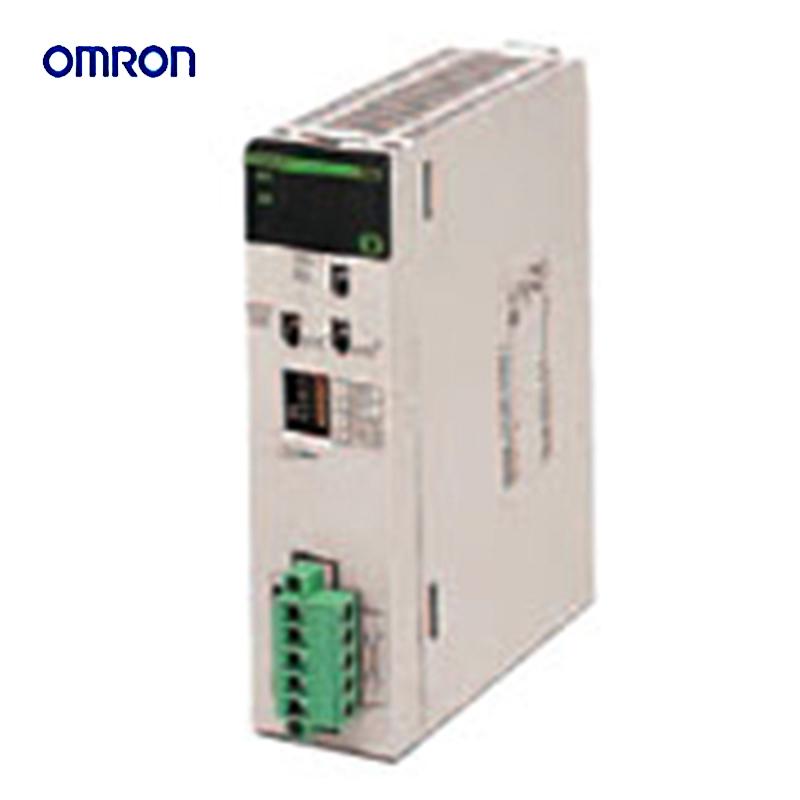 欧姆龙可编程控制器CS1CS1W-DRM21-V1系列CS1W-DRM21-V1