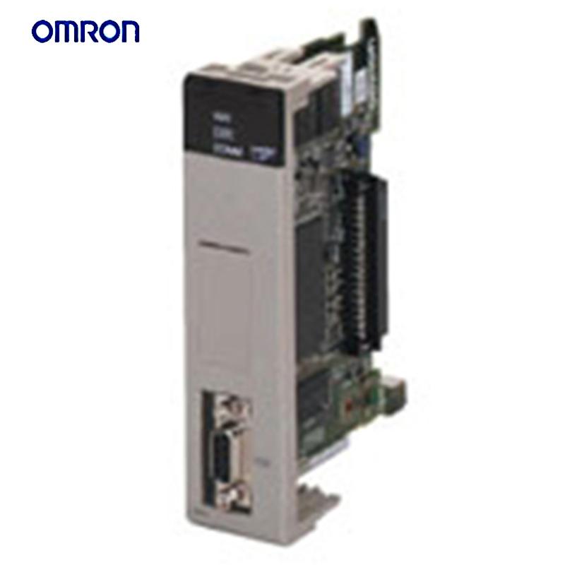 欧姆龙可编程控制器CS1CS1W-LCB01/LCB05系列CS1W-LCB05-GTC