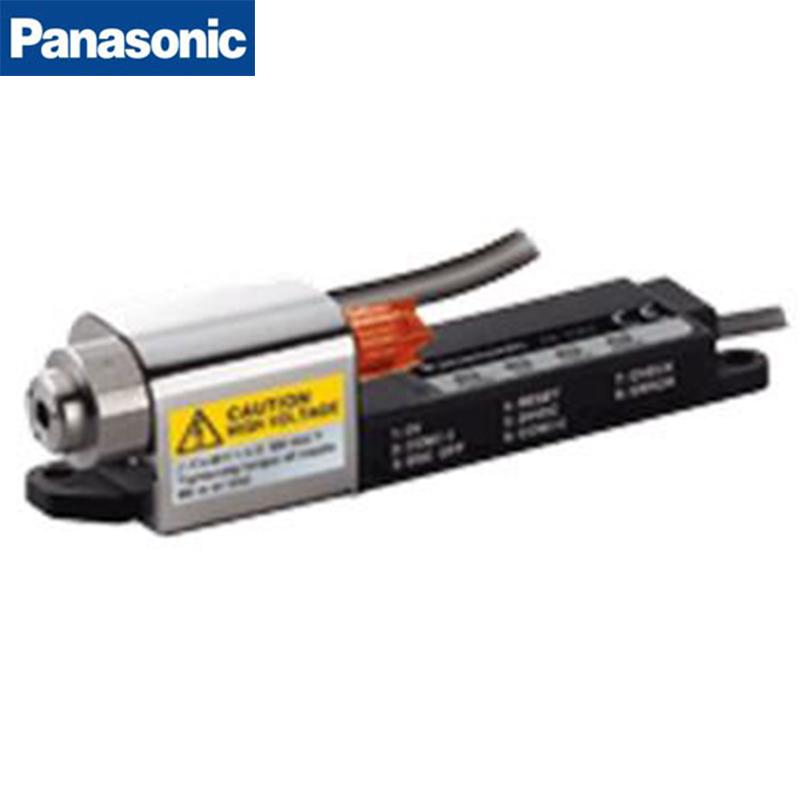 松下静电消除产品ER-VS02系列ER-VANT2