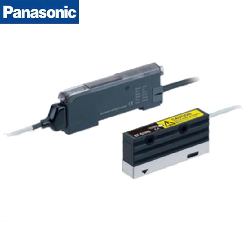 松下静电消除产品EF-S1系列EF-S1C