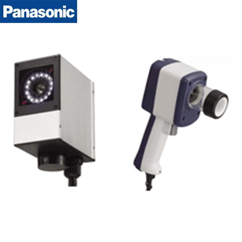 松下图像处理装置PD65系列ANPD065-25
