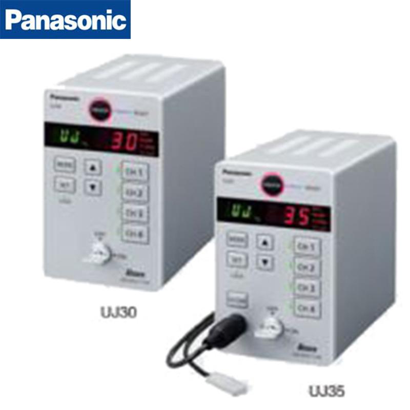 松下紫外线硬化装置UJ35系列ANUJ6447L