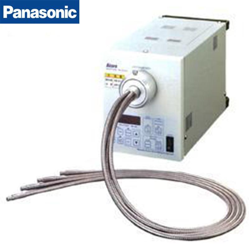 松下紫外线硬化装置UP50系列ANUJ38102