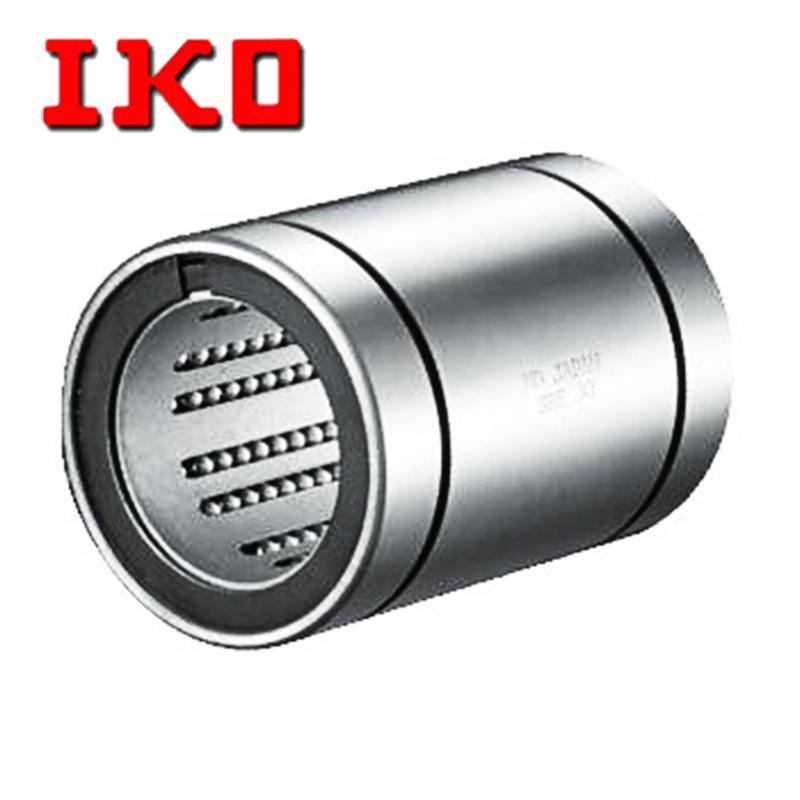 IKO直线衬套LMGT20