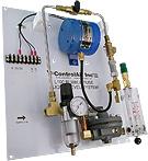 L100 气泡管水平仪