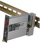 P290 气电转换器(P/I)
