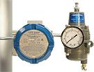 I/PAC 集成式过程气动控制