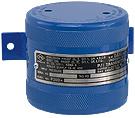 P200 气电转换器(P/I)