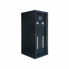 EPM精密配电柜