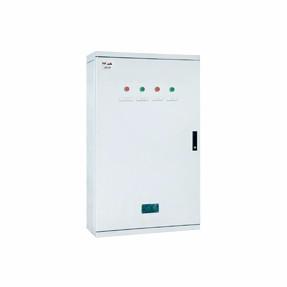 LSN-DS低压动力配电及控制箱