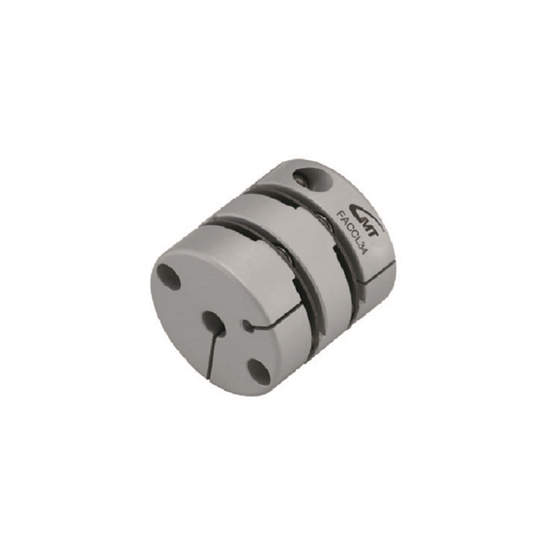 挠性弹片型FACC-L