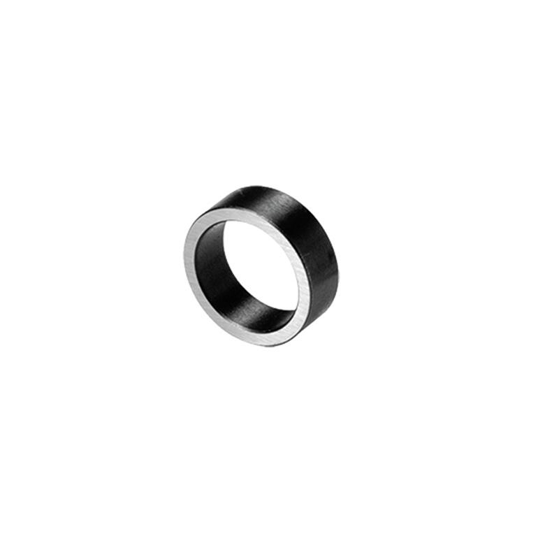 螺杆支撑座-附属间隔环尺寸-GSR