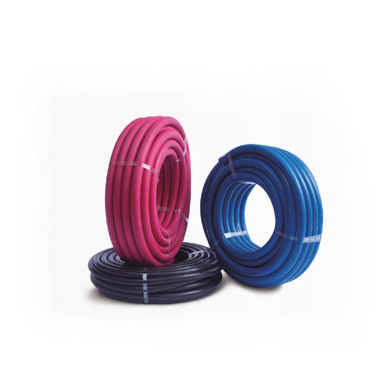 气动用橡胶管