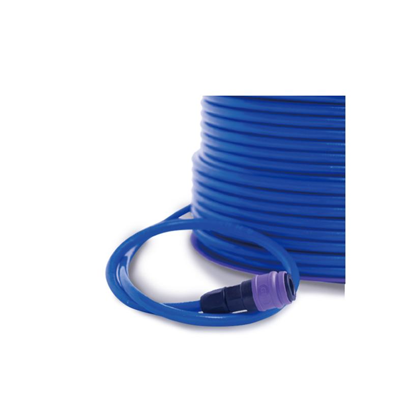 气动专用TPU夹纱管/包纱管