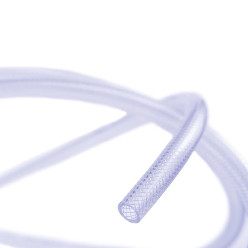 多用途涤纶编织网管