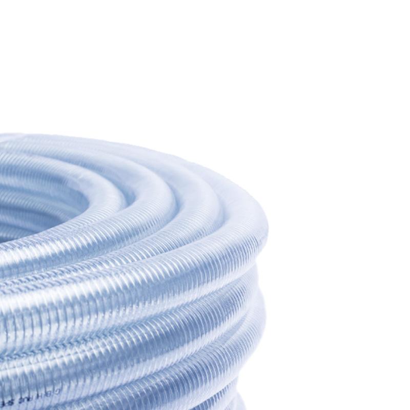 多用途高温弹簧钢丝管