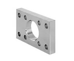 BG - Front / Rear Flange Mounting 200mm bore
