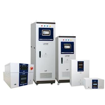 电压暂降保护设备(SAGProtector)