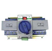 MRQ2/M系列双电源自动转换开关