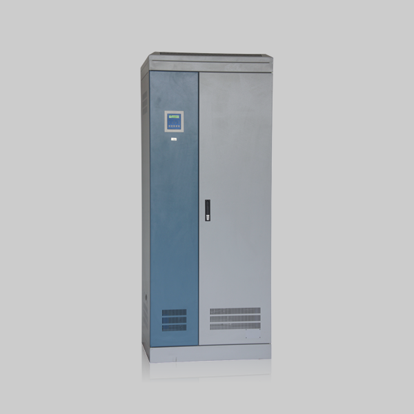 EPS系列应急电源