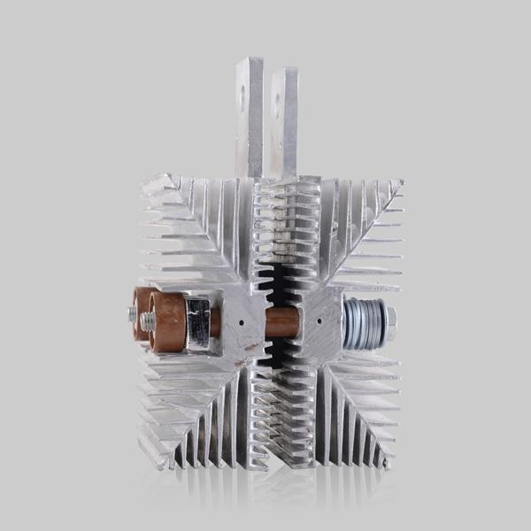 SF系列散热器