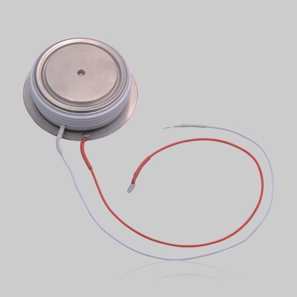 KP系列普通晶闸管