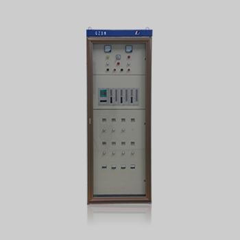 GZD(W)系列(微机控制)直流电源柜